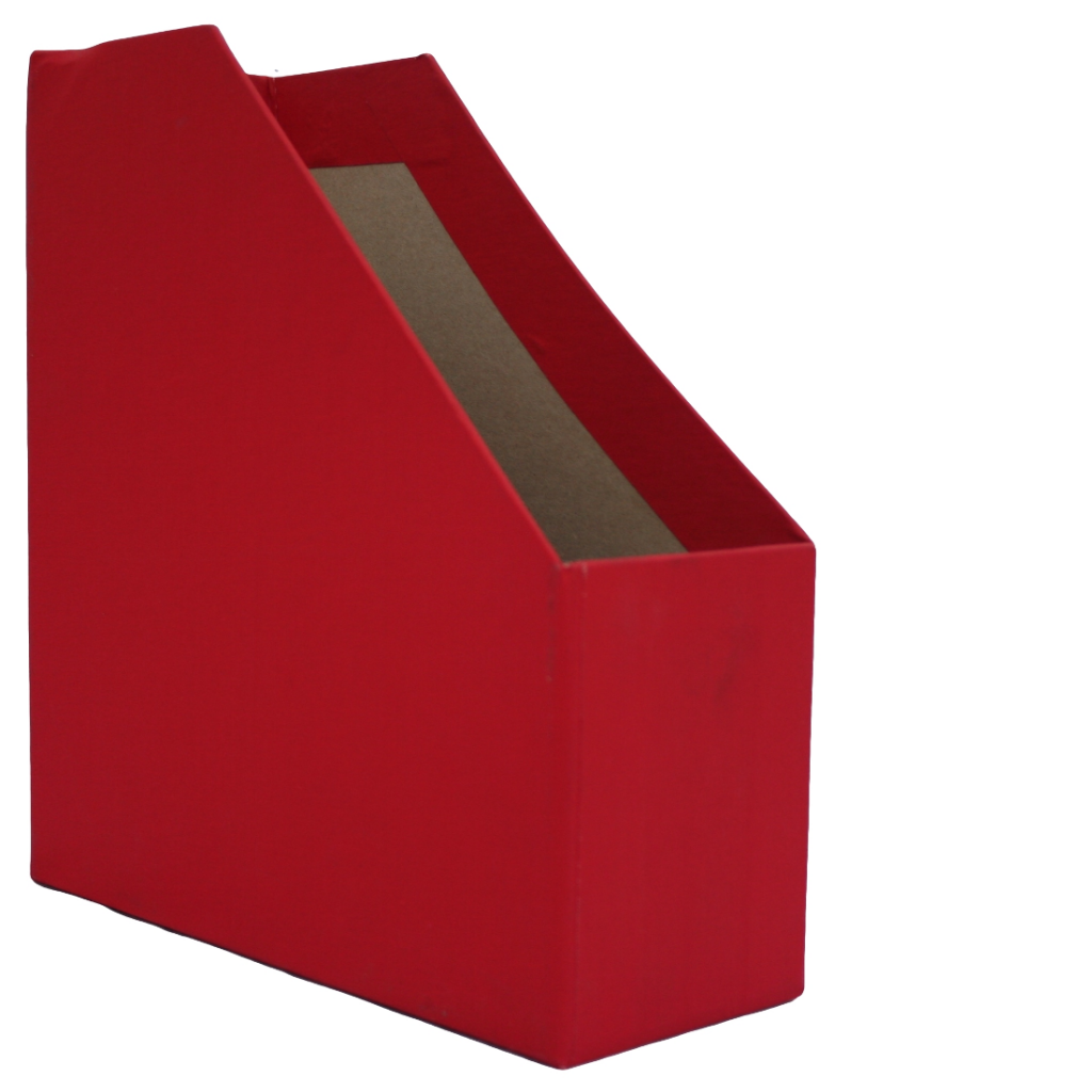 Cardboard Magazine Holder Cardboard Magazine Holder Duncan Packaging 11