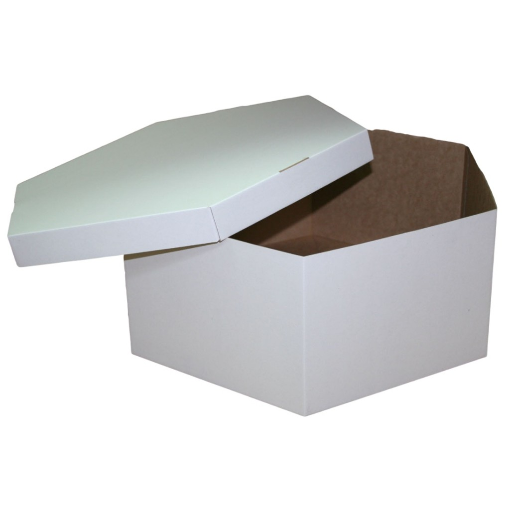 Ring Binder Folders Amp Storage Boxes Duncan Packaging