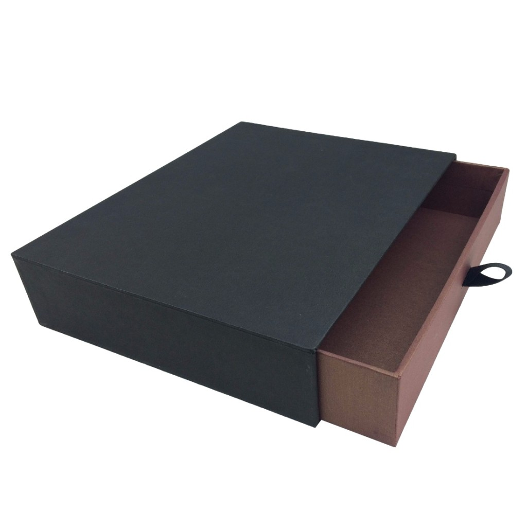 Ring binder folders storage boxes duncan packaging for Box documents