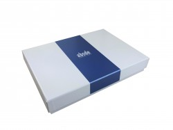 Deluxe Premium Product Box
