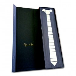 Luxury Product Presentation Box