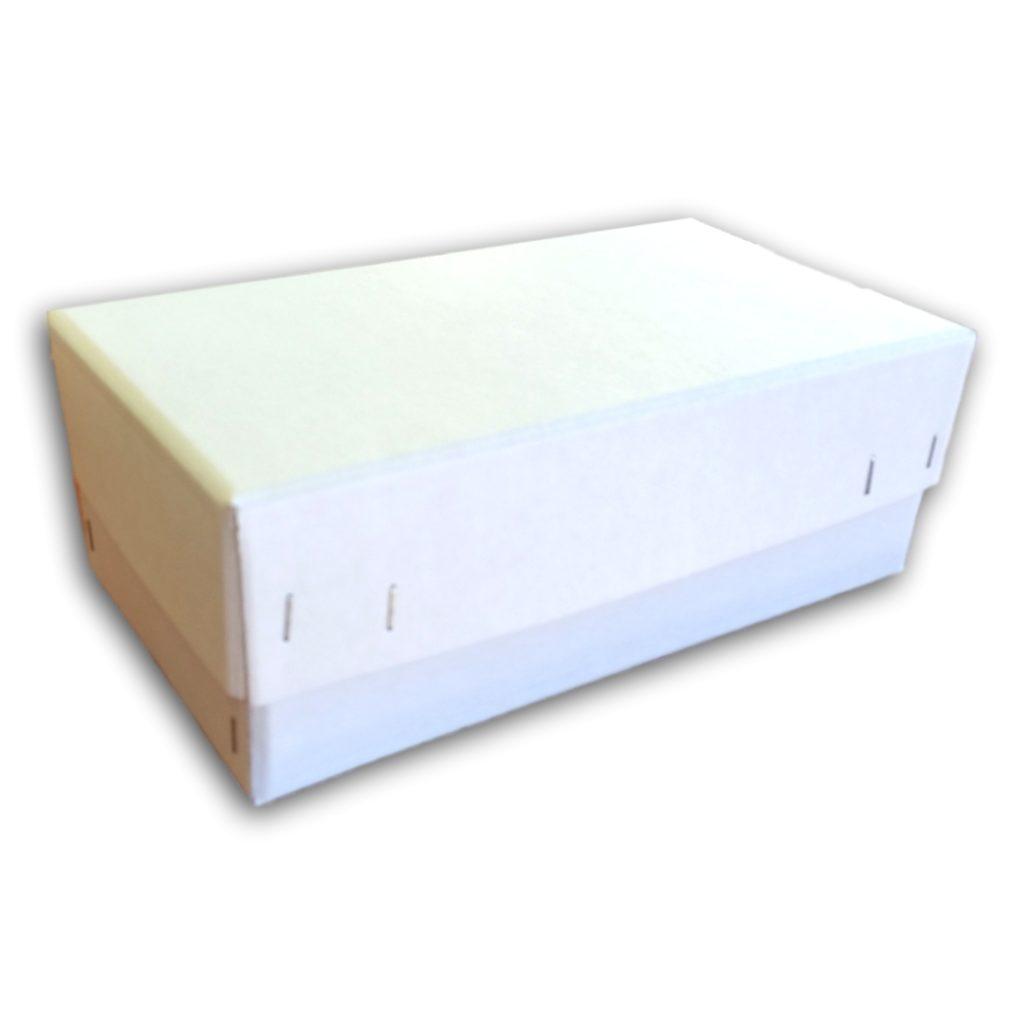 Dental Study Model Storage Boxes