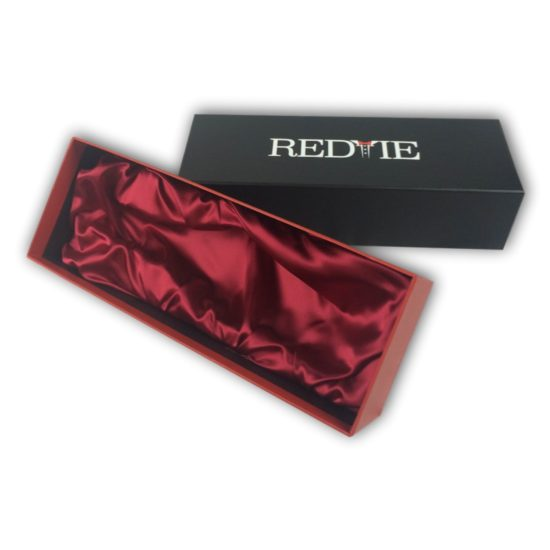 Wine Display Gift Packaging Box