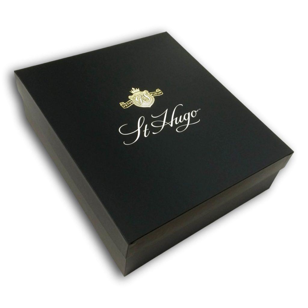 Premium Wine Gift Box