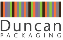 Duncan Packaging